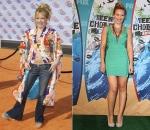 Hilary Duff-Lizzie Mcguire