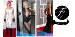Pink-The Anti-Britney Millenium Icon