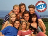 90210 Cast.