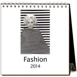 Fashion 2014.