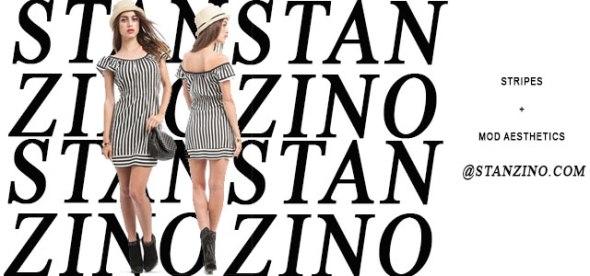stanzino1