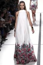 Paris Fashion Week: SS14