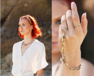 Fashion Jewelry: The latest in Trends