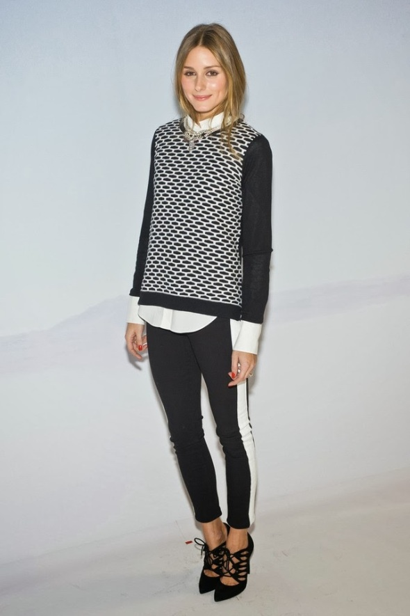 large_Front_Row_Style_at_New_York_Fashion_Week_Fall_2014-Olivia_Palermo