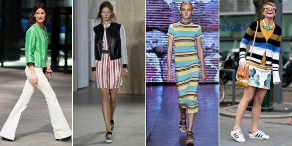 2-Stripe-Trend-Add-colour